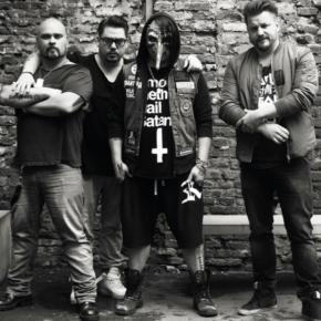 Bandet Lillasyster