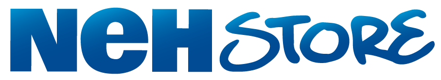 NeH Store