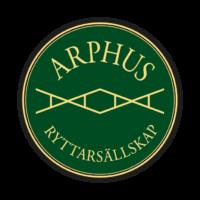 Arphus