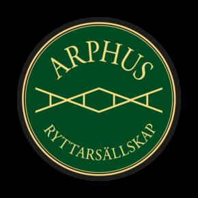 Arphus Ryttarsällskap