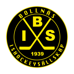 Bollnäs Ishockeysällskap