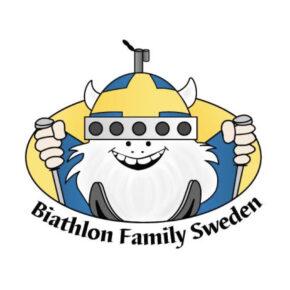 Biathlon Family