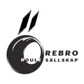 Örebro BS