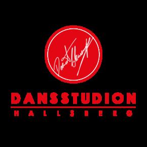 Dansstudion Hallsberg