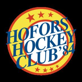 Hofors HC