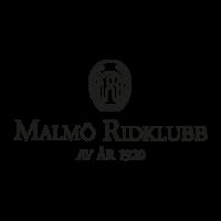 MalmoRidklubb