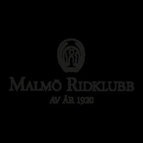 Malmö Ridklubb