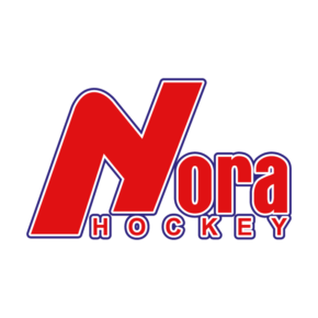 Nora HC