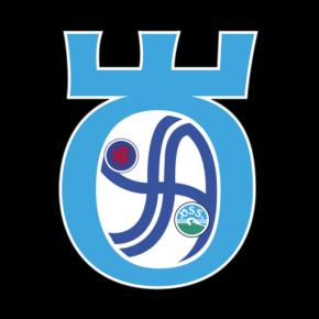 Örebro Simallians