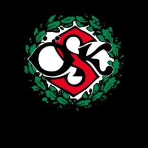 ÖSK Futsal
