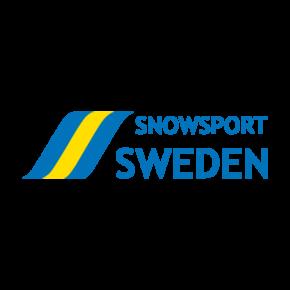 Snowsport Sweden
