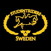 Studentriders