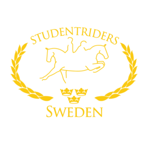 Studentriders Sweden