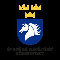 SvenskaRidsportForbundet