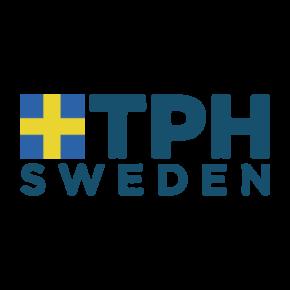 TPH Sweden