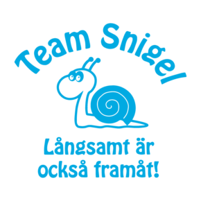 Team Snigel