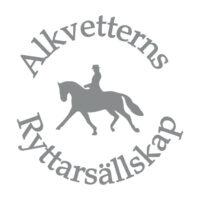 Alkvetterns
