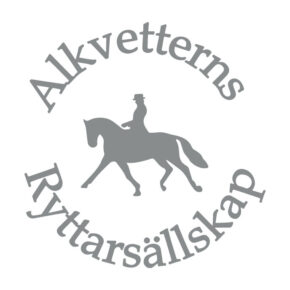 Alkvetterns RS