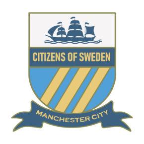 Citizens Of Sweden