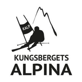 Kungsbergets Alpin