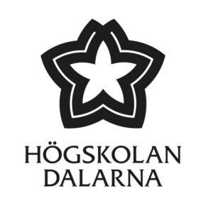 Högskolan Dalarna SSF