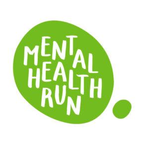 Mental Health Run