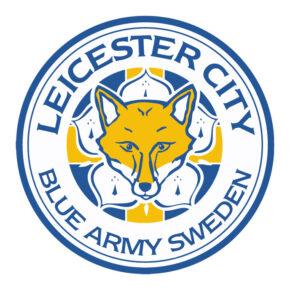 Leicester Sweden