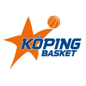 Köping Basket