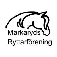 MarkarydsRF