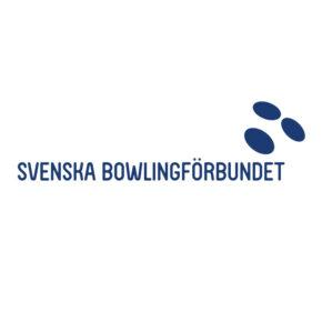 Svenska Bowlingförbundet