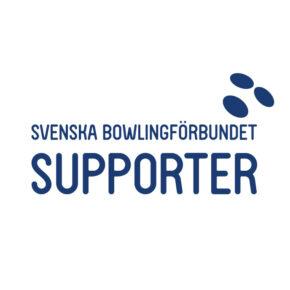 SVBF Supporter